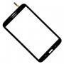 Тачскрин Samsung SM-T311,T315,T3110 Galaxy Tab3 (черный)