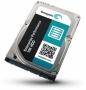"Seagate, ST1200MM0088, HDD Seagate SAS 1.2Tb 2.5"" Enterprise Performance 10K 12Gb/s 128Mb"