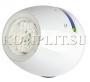 Светильник декоративный ЭРА JK-D-1.5, - светильник со встроенным динамиком  - позволяет не только на