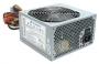 Блок питания ATX 350W FSP (350PNR)