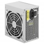 Foxline, FL-400S, Блок питания Foxline, 400W, ATX, nonPFC, 1x120mm FAN, MBx1(24+4pin), Big 4pin x2,
