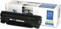 NV-Print аналог HP CB435A картридж
