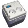 Стабилизатор напряжения SVEN Power Neo R 1000