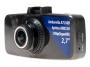 Автомобильный видеорегистратор Explay DVR-A7