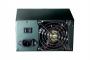 Блок питания Antec EarthWatt EA 430D Green, 430W ATX v2.2 ActivePFC 80PLUS 2x12Voutput 80mm fan