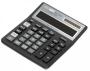 Калькулятор CITIZEN SDC-435N, бухгалтерский, 16-разр.