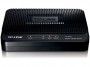 TP-Link TD-8816 (ADSL/ADSL2/ADSL2+, встроенный сплиттер)