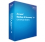 Acronis Backup & Recovery 10 Universal Restore for Advanced Server incl. AAP 1 - 9 Copies