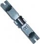Нож для разделки контактов (HT-14TB)(110)