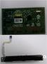 Lenovo Тачпад ноутбука ThinkPad L510 2873-A69, Synaptics TM1240 920-001288-01 Rev A, с кнопками
