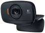 Веб-камера Logitech HD Webcam C525, 1280x720 (960-000723) USB 2.0