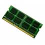Модуль памяти SO-DIMM DDRII 2GB  PC2-6400(800)