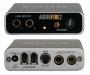 Echo AudioFire 2, внешняя, FireWire, 24бит/96кГц,