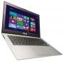 Asus Zenbook UX32LA, 90NB0511-M01540, ультрабук