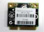 Atheros AR5B95 (ATH-AR5B95), IC: 4104A-AR5B95H (HP P/N: 580101-001), Wi-Fi модуль (HP G62)