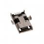 Порт зарядки для Asus zenpad 10, USB разъем разъем