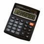 Калькулятор Citizen SDC-810BN, настол. 10 разр., 125х100мм