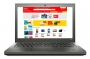 "Lenovo ThinkPad X240, 12.5"", Intel Core i3 4030U, 1.9ГГц, 4Гб, 500Гб, Intel HD Graphics 4400, Win7"