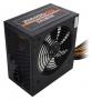 Блок питания ATX 450W Zalman (ZM450GS)