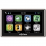 GPS навигатор OYSTERS BRONZE 3000 СитиГид