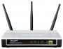 Беспроводная точка доступа TP-Link TL-WA901ND, Точка доступа TP-Link TL-WA901ND