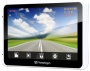 "GPS навигатор PRESTIGIO GeoVision 5800BTHDDVR, 5"" TFT, 800x480, Видеорегистратор, Bluetooth, microSD"