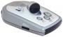 Сrunch 2280 (360°, сетодиодный дисплей, электронный компас, голосовые сообщения), Радар-детектор