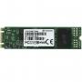 Transcend, TS512GMTS800, Transcend SSD M.2 SATA3, 512GB MTS 800 series (22x80mm) R/W: 560/450