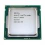 Intel, CM8064601710803SR21A, CPU Intel Socket 1150 Core I5-4690K (3.50GHz/6Mb) tray