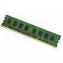 Foxline, FL2133D4U15S-8G, Foxline DIMM 8GB 2133 DDR4 CL 15 (512*16)