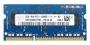 Модуль памяти SO-DIMM DDR3 2GB PC12800 (1600) Hynix