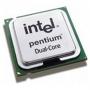 Intel Pentium Dual-Core E2200 (2200MHz, LGA775, L2 1024Kb, 800MHz) процессор
