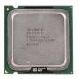 Intel Celeron D 346 SL7TY 3.06 GHz/256/533/04A микропроцессор