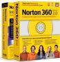 Norton 360 2.0 (полная локализация) UPG RU