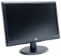 "21.5"" AOC E2250SWDA Black (LED, LCD, Wide,1920x1080, 5 ms, 170°/160°, 250 cd/m, 20M:1, +DVI, +MM)"