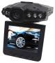 INTEGO VX-127A видеорегистратор