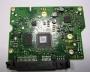 Контроллер Seagate 100687658 REV C для HDD Seagate Barracauda 1000GB ST1000DM003, P/N: 1CH162-302