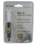Термопаста GELID GC-2 7 грамм