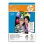 Бумага (Q1991HF) HP, A6 (10*15см), Premium Photo Paper (глянцевая, плотн. 240г/м2), 20 листов