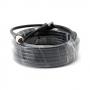Удлинитель антенны D-Link ANT24-CB06N 6 метров HDF-400 extension cable with Nplug to Njack