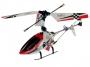 Вертолет на инфракрасном управлении FUNC DRAGON-02