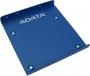 ADATA, A62611004, ADATA SSD ADAPTER 2.5''-3.5''