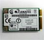 ANATEL 0151-06-2198, Wi-Fi модуль для ноутукба Acer Aspire 5920G-5A1G16Mi