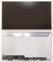 InnoLux N173FGE-L13 Rev C3, матрица для ноутбука Inspiron 3721 и др.