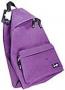 Рюкзак для ноутбука 15.6'' JunGle GB-7575-BH, фиолетовый
