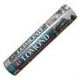 Термобумага для факса Lomond 210*30*12 , 23м, 48г/м2 (0104032, 0104009)