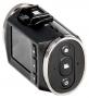"Автомобильный видеорегистратор Gmini MagicEye HD60 FullHD; 1920x1080; LCD 1.5""; IR light; 256Mb;HDMI"