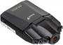"""Автомобильный видеорегистратор Genius DVR-HD560, угол обзора 120 град., LCD 2.4"""" (1280x720), SD"""