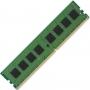 Foxline, FL800D2U50-1G, FL800D2U6-1G, FL800D2U5-1G, Foxline DIMM 1GB 800 DDR2 CL5 (128*8)