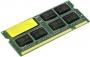 Foxline, FL800D2S05-2G, FL800D2S5-2G, Foxline SODIMM 2GB 800 DDR2 CL5 (128*8)